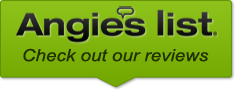 Florida Retrofits Reviews on AngiesList.com